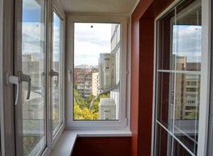 balkony_sampl_01