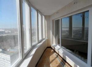balkony_sampl_02