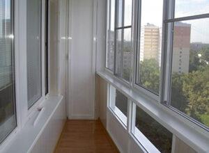 balkony_sampl_03