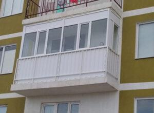 balkony_sampl_04