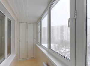 balkony_sampl_05
