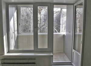 balkony_sampl_06