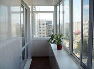 balkony_sampl_07