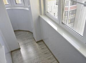 balkony_sampl_09
