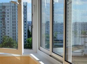 balkony_sampl_10