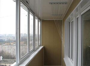 balkony_sampl_11