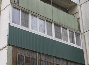 balkony_sampl_12
